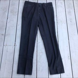 Polo Ralph Lauren Wool Dress Pants